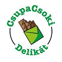 CsupaCsoki Delikát