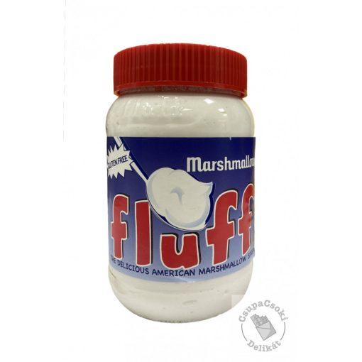 Fluff Pillecukor krém 213g