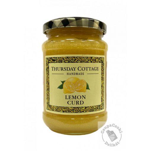 Thursday Cottage Lemon Curd Citromkrém 310g