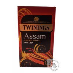 Twinings Assam Szálas fekete tea 125g