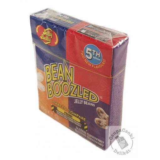 Jelly Belly Bean Boozled Cukorka dobozban 45g