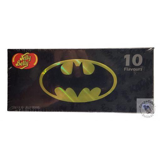 Jelly Belly Batman Cukorka válogatás díszdobozban 125g