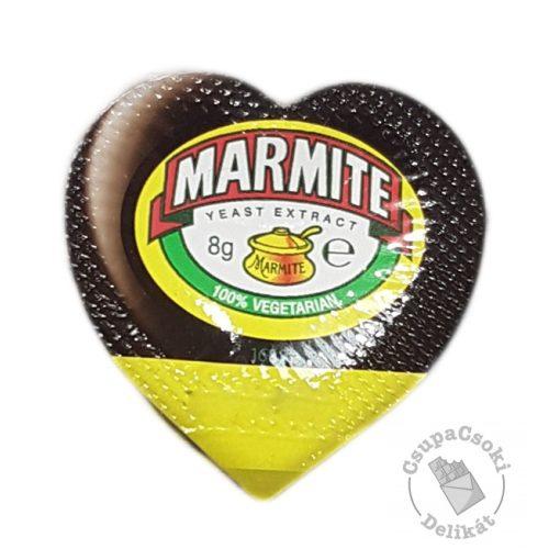 Marmite Élesztőkivonat krém B-vitaminnal 8g