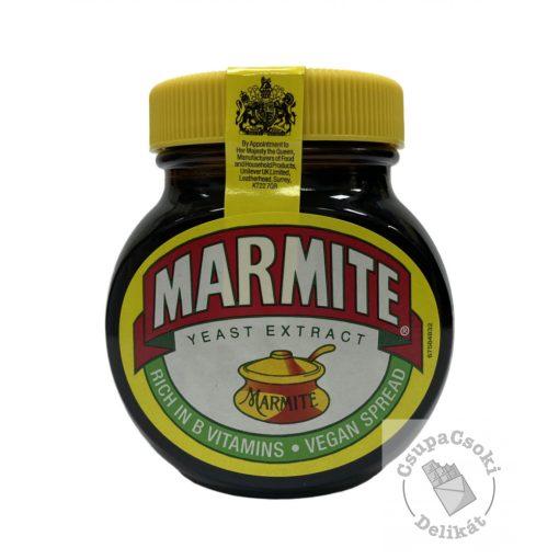 Marmite Élesztőkivonat krém B-vitaminnal 250g