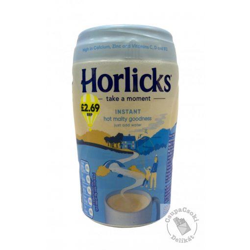 Horlicks Maláta alapú italpor 300g