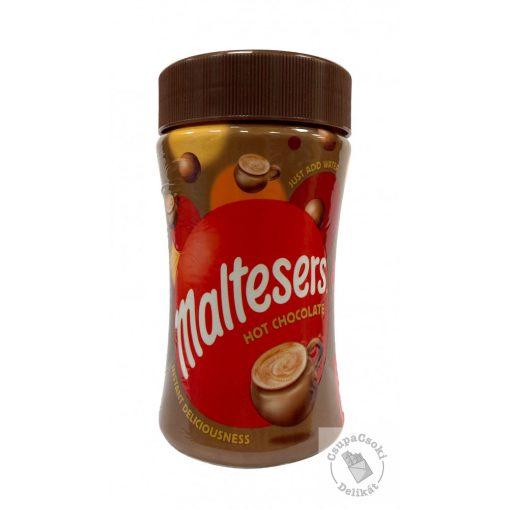 Maltesers forró csokoládé 180g