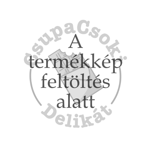 The Preservation Society Apricot Sárgabarack lekvár mandulával 220g