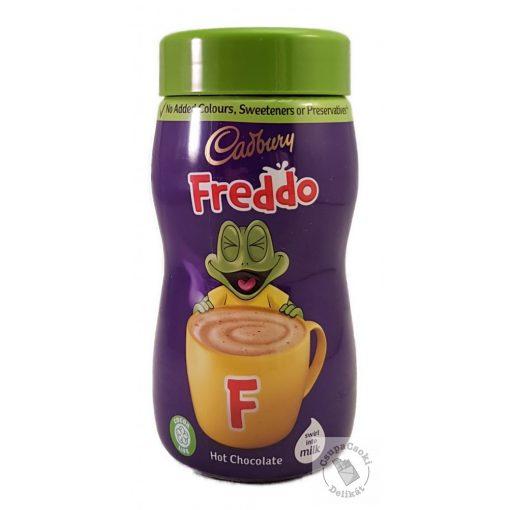 Cadbury Freddo Hot Chocolate Forró csoki 290g