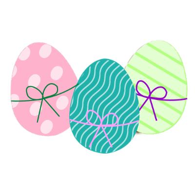Húsvéti kiszállítás