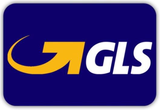 GLS Futárszolgálat + Hőszigetelő csomagolás